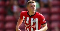 Matt Targett TEAMtalk