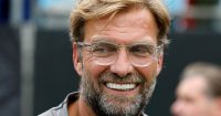 Jurgen Klopp Liverpool TEAMtalk