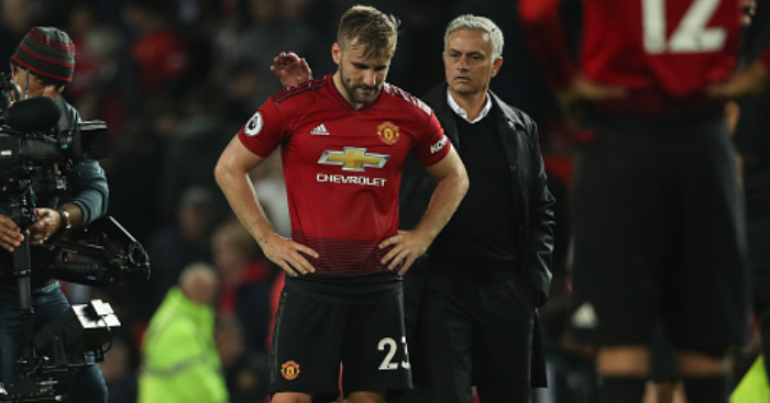 Jose Mourinho reluctant to single out Man Utd star despite match-winning display