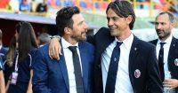 usebio Di Francesco Filippo Inzaghi TEAMtalk
