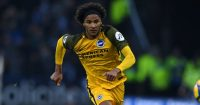 Izzy Brown TEAMtalk