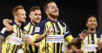 Ross McCormack TEAMtalk