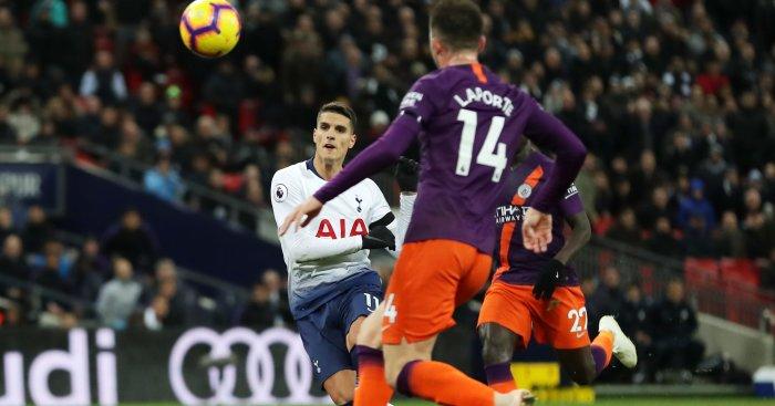 Pochettino demands improvement as UEFA make Wembley call