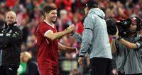 Gerrard Klopp TEAMtalk