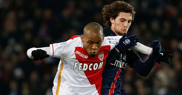 Trigger makes Rabiot's mind up, as Liverpool, Arsenal target set to announce future