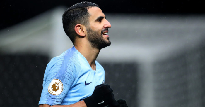 Riyad-Mahrez-Man-City-TEAMtalk