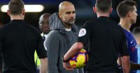 Guardiola TEAMtalk