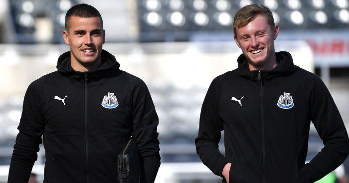 Leeds step up interest in signing £4million Premier League keeper