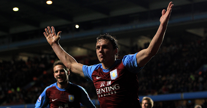 Stephen Warnock expected Leeds collapse; points to 2 key factors