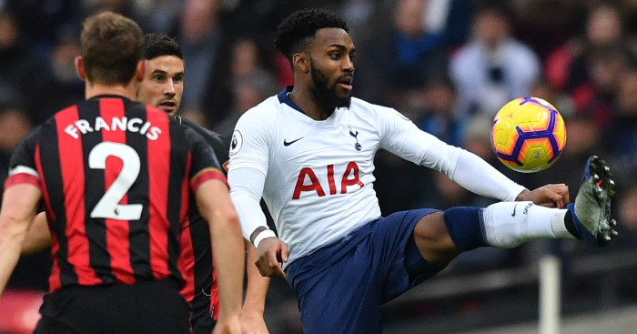 Shock England call-up for Southampton flyer; Man Utd man omitted