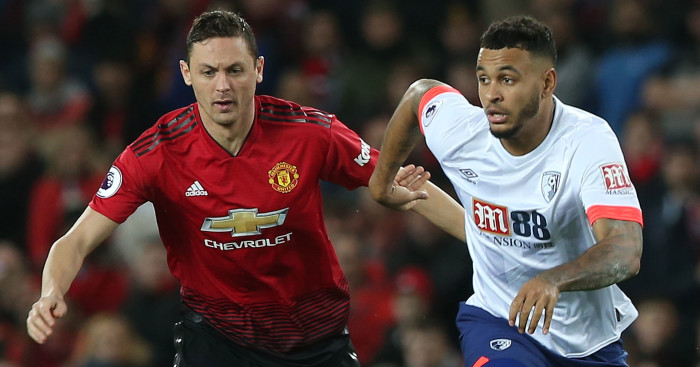 Nemanja Matic Josh King TEAMtalk - Klopp urged to move for cut-price playmaker; Higuain boom or bust