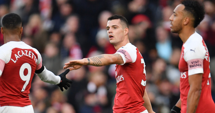 Arsenal star set for new role as Atletico Madrid move falls through