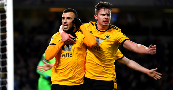 Santo has warning for Wolves stars ahead of Newcastle clash