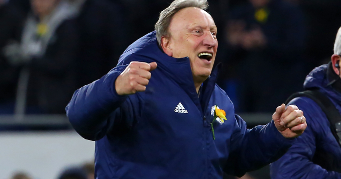 Dalman promises Cardiff will pay up for Sala if contractually obliged