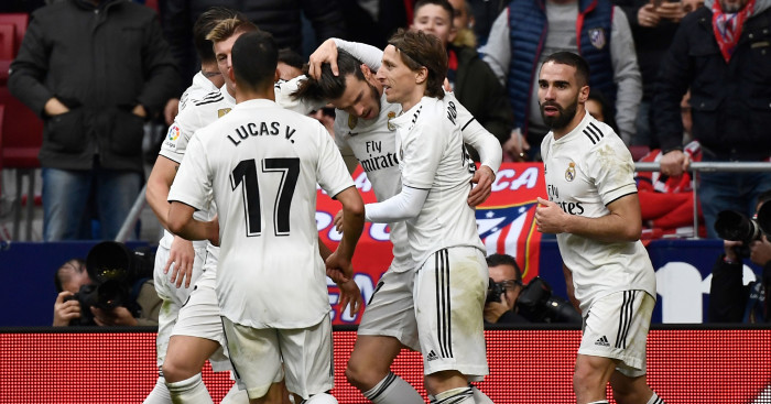 Prem trio disappointed as €120m star sets heart on La Liga stay