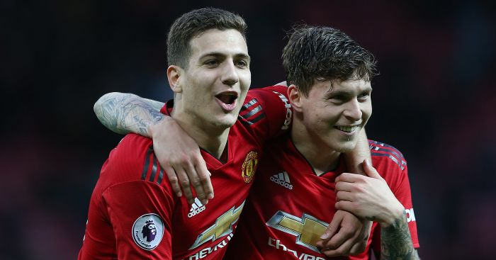 Dream Liverpool partnership; Man Utd transfer hopes damaged by media