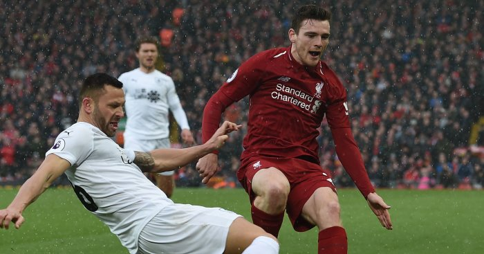 Liverpool have stolen Man Utd template for success; Pochettino has worked Klopp out