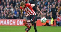 James Ward-Prowse TEAMtalk