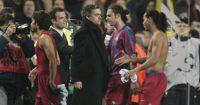 Jose-Mourinho-Chelsea-Barcelona-2006