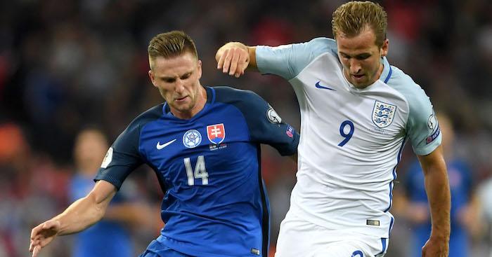 Euro Paper Talk: Man Utd in €150m bid for man they consider world's best