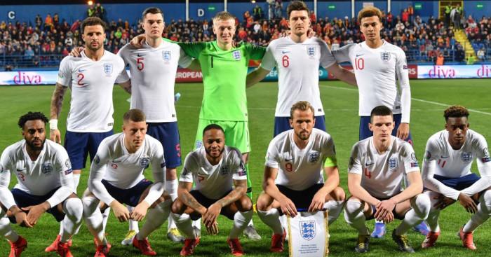 montenegro vs england - photo #16