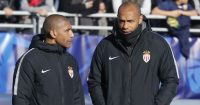 Thierry Henry TEAMtalk