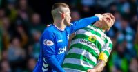 Ryan-Kent-Scott-Brown-Rangers-Celtic