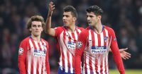 Rodri TEAMtalk