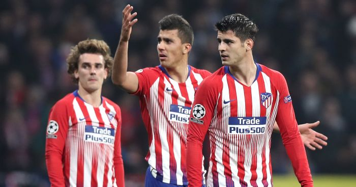 Rodri2 1 - Euro Paper Talk: Huge news for Man Utd as Milan make €75m target available; Liverpool path clearer for free agent