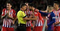 Diego-Costa-Atletico-Madrid-Barcelona