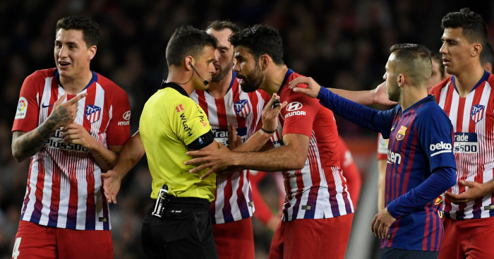 Diego-Costa-Atletico-Madrid-Barcelona
