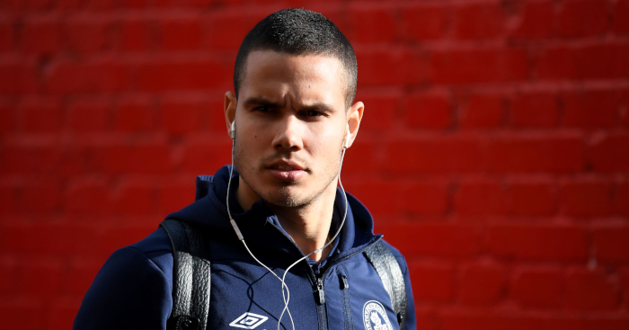 Jack-Rodwell-Blackburn-Rovers