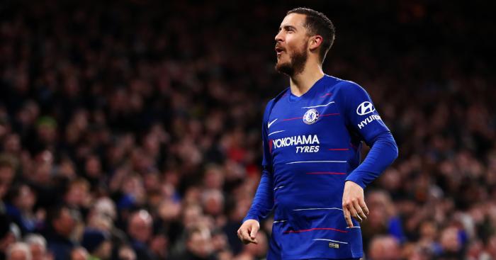 Eden-Hazard-Chelsea-1