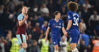 Ashley-Barnes-David-Luiz-Burnley-Chelsea-1