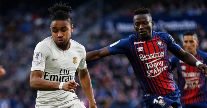 Euro Paper Talk: Tottenham launch take-it-or-leave-it club record €70m bid; Ronaldo hands Juventus €500m six-man shopping list