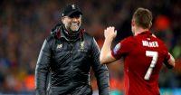 Jurgen-Klopp-James-Milner-Liverpool-Barcelona