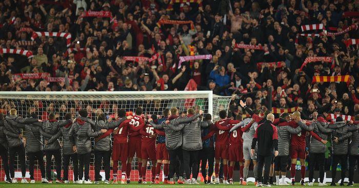 Liverpool-Barcelona-anfield