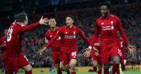 Divock Origi Liverpool TEAMtalk