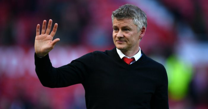 Man Utd to raise Harry Maguire stakes as quintet give Solskjaer a ringing endorsement