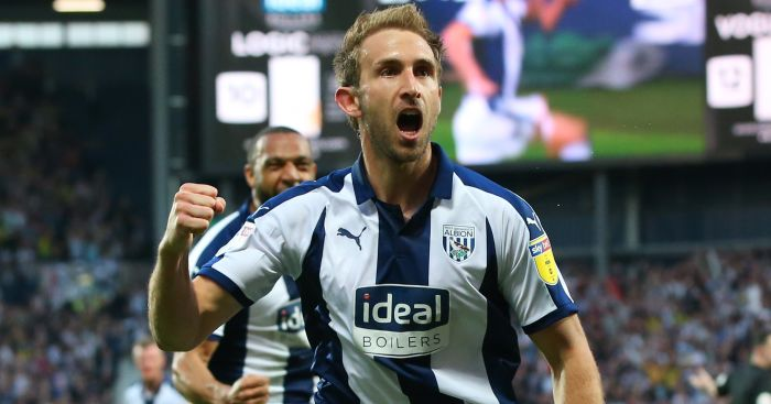Ten-man West Brom pay penalty as Aston Villa reach play-off final