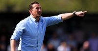 Justin Edinburgh TEAMtalk