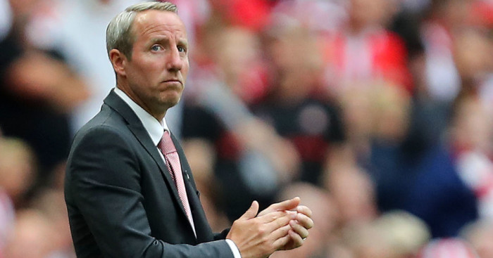 Lee Bowyer says three Charlton players will not play when season resumes - team talk