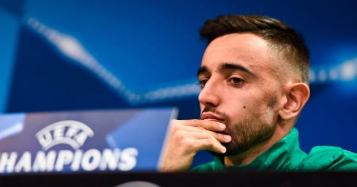 Euro Paper Talk: Arsenal near striker deal; Liverpool sent Chiesa message