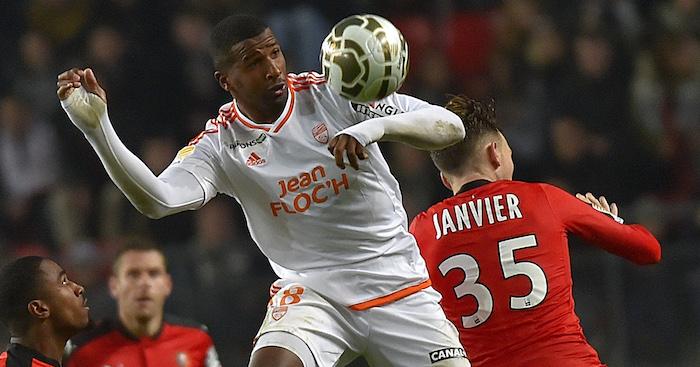 France U20 star admits summer exit is on amid Arsenal, West Ham links