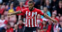 Ryan Bertrand TEAMtalk
