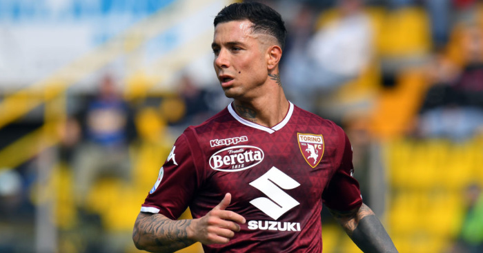 Arsenal dealt blow as €30m Koscielny replacement renews with Serie A side