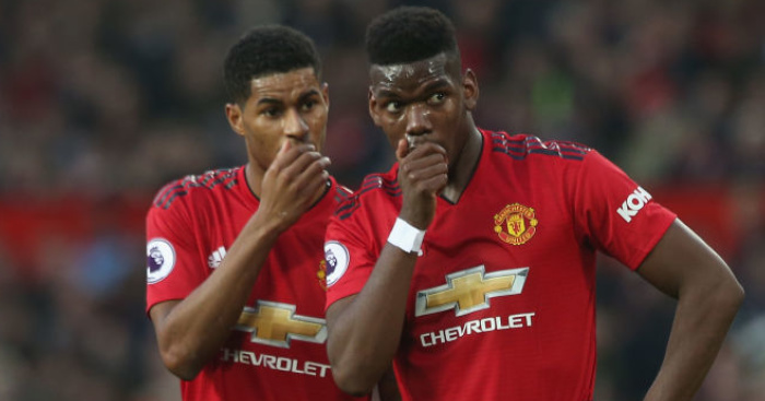 Rashford.Pogba-TEAMtalk