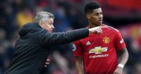 Rashford.Solskjaer-TEAMtalk