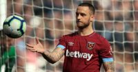 Arnautovic-TEAMtalk