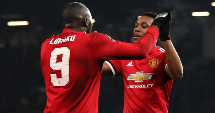 Midfielder reveals why he chose to quit Man Utd in favour of PSG move